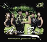 Arkadia Band Tam mój dom gdzie serce moje