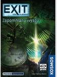 Galakta Exit: Zapamniana wyspa