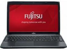 """Fujitsu LifeBook A555 15,6\"""", Core i3 2,0GHz, 4GB RAM, 500GB HDD (A5550M13A5PL)"""