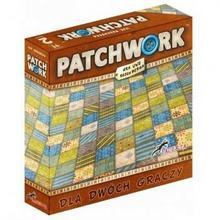 Rebel Patchwork 97531