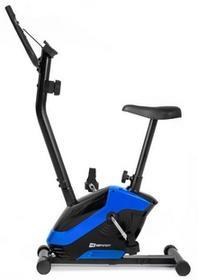Hop-Sport Rower magnetyczny HS-045H Eos HS-045H Eos niebieski