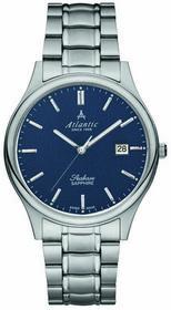 Atlantic Seabase 60347.41.51
