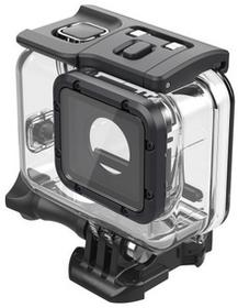 TECH-PROTECT FlavourDesign WATERPROOFCASE GOPRO HERO 5/6 CLEAR