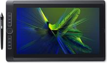 Wacom MobileStudio Pro 16 256GB