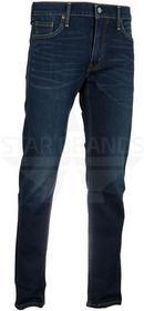 Levi's 504 Regular Straight Fit 29990-0533