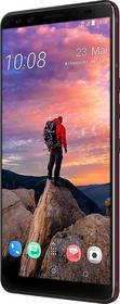 HTC U12 Plus Dual Sim Czerwony