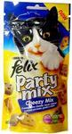 Felix Felix Party Mix Cheezy Mix 60g