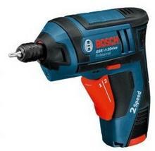 Bosch B06019A2101