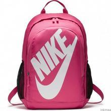 Nike Plecak Szkolny Młodzieżowy FUTURA MALINOWY BA4893-601_20170730185313