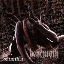 Snapper Music Satanica