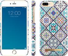 iDeal Of Sweden AB iDeal Fashion Case etui ochronne do iPhone 6/6s/7/7s/8 Plus mosaic) IEOID8PMO