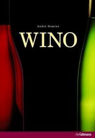 Olesiejuk Sp. z o.o. Andre Domine Wino
