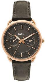 Fossil ES3913
