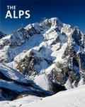 Bettray Claudia, Pils Ingeborg The Alps - dostępny od ręki, natychmiastowa wysyłka