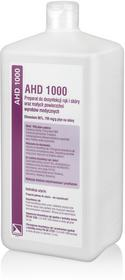 MEDILAB MEDILAB AHD 1000 Pyn do dezynfekcji rąk (ref. 1847) 1 L