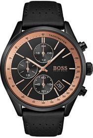 Hugo Boss Grand Prix 1513550