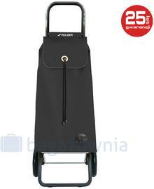 ROLSER Wózek na zakupy I-MAX LOGIC RG MF Szary - antracyt
