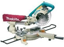 Makita LS 0714 L