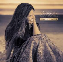 Bossa Romantica Deluxe Edition) CD) Mendes Ive