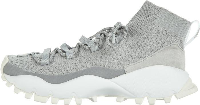 6a1d9ab31b1ac Adidas Originals Originals Seeulater Primeknit Winter Sneakers Szary 41 1 3  (193433) - Ceny i opinie na Skapiec.pl