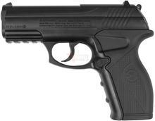 Crosman Pistolet wiatrówka 4.5mm (C11) T009510