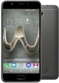 Wiko Ufeel Prime 32GB Dual Sim Ciemnoszary