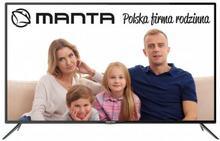 Manta 55LUA58L