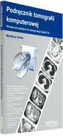 Podręcznik tomografii komputerowej