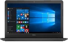 "Dell Latitude 3470 14\"" HD, Core i3, 500GB HDD, 4GB RAM, HD520, W10Pro"