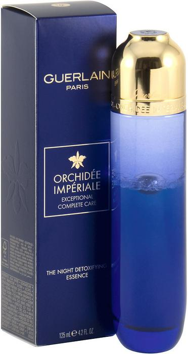 Guerlain Orchidee Imperiale Night Detox 125 ml