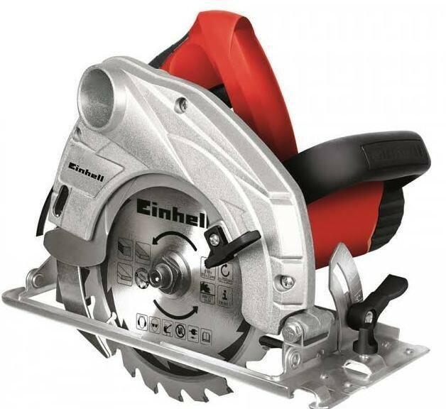 Einhell TH-CS 1200/1