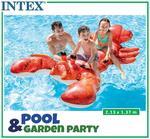 Intex Zabawka do pływania - Homar 57533