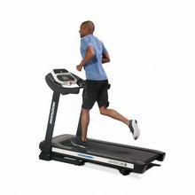 Horizon Fitness ADVENTURE 3