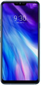 LG G7 ThinQ 64GB Dual Sim Niebieski