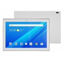 Lenovo Tab 4 10 TB-X304F 16GB biały