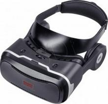 KENWOOD Mac Audio VR 1000 HP