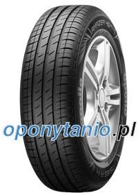 Apollo Amazer 4G Eco 165/70R14 81T