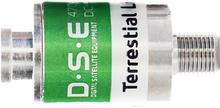 DSE Wzmacniacz sygnału DVB-T DSE TLA-100 TLA-100