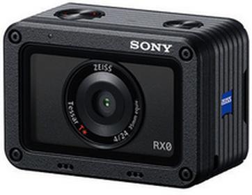 SonyDSC-RX0