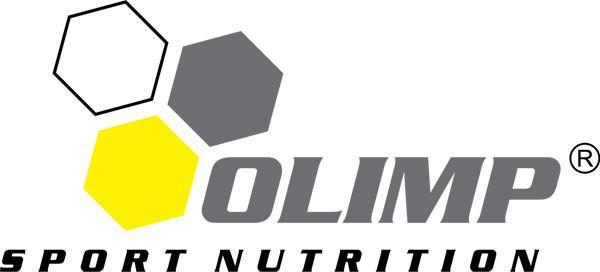 Olimp L-Carnitine 1500mg Extreme 120 Mega Caps roz uniw 5901330028847