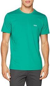 3c56a4fff -27% Hugo Boss Athleisure Tee t-shirt męski - krój regularny xl 50333772-450