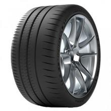 Michelin Pilot Sport Cup 2 285/30R20 99Y