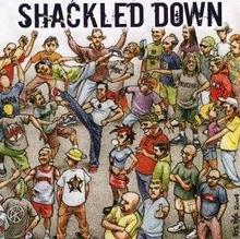 Shackled Down The Crew