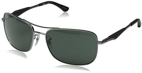 ray ban okulary przeciwsłoneczne męskie cena