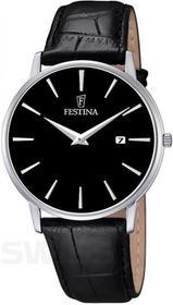 Festina Classic F6831/4