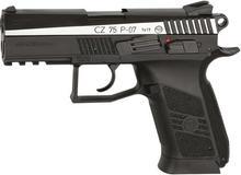 Blow CZ 75 P-07 Duty