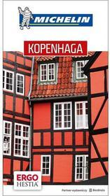 Helion Kopenhaga, Michelin - Opracowanie zbiorowe