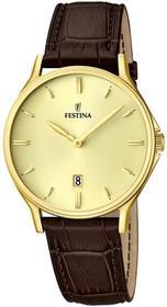 Festina Trend F16747/2
