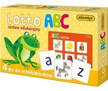 Adamigo Lotto ABC