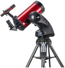 Sky-Watcher Teleskop Star Discovery 127 Maksutov SW-4015